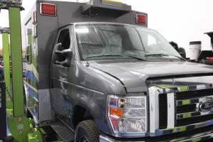 x-2400-community-ambulance-2021-ambulance-remount-05