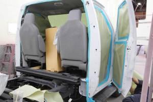 z-2400-community-ambulance-2021-ambulance-remount-03