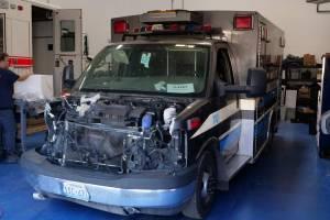 z-2400-community-ambulance-2021-ambulance-remount-05