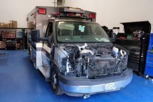 z-2400-community-ambulance-2021-ambulance-remount-06