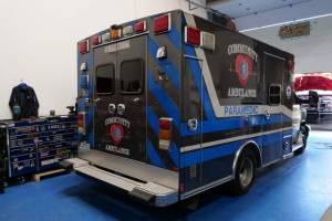 z-2400-community-ambulance-2021-ambulance-remount-07