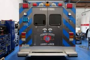 z-2400-community-ambulance-2021-ambulance-remount-08