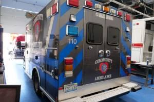 z-2400-community-ambulance-2021-ambulance-remount-09
