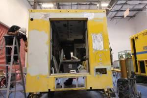 w-2402-Clark-County-Fire-Deptartment-2021-Freightliner-Ambulance-Remount-001