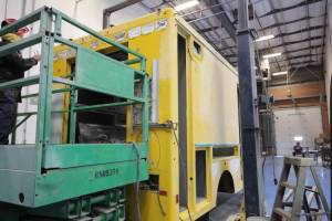 x-2402-Clark-County-Fire-Deptartment-2021-Freightliner-Ambulance-Remount-001