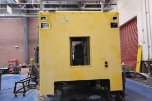 x-2402-Clark-County-Fire-Deptartment-2021-Freightliner-Ambulance-Remount-002