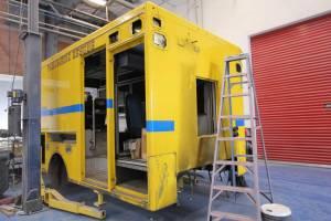 y-2402-Clark-County-Fire-Deptartment-2021-Freightliner-Ambulance-Remount-001