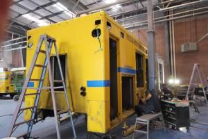 y-2402-Clark-County-Fire-Deptartment-2021-Freightliner-Ambulance-Remount-002