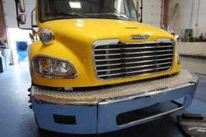 y-2402-Clark-County-Fire-Deptartment-2021-Freightliner-Ambulance-Remount-003