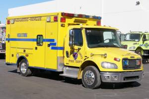 z-2402-Clark-County-Fire-Deptartment-2021-Freightliner-Ambulance-Remount-001