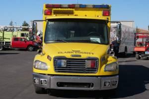 z-2402-Clark-County-Fire-Deptartment-2021-Freightliner-Ambulance-Remount-002