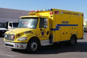 z-2402-Clark-County-Fire-Deptartment-2021-Freightliner-Ambulance-Remount-003