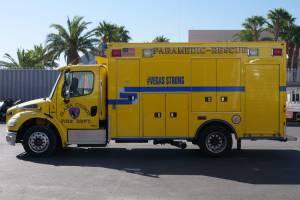 z-2402-Clark-County-Fire-Deptartment-2021-Freightliner-Ambulance-Remount-004