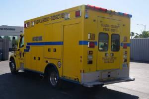 z-2402-Clark-County-Fire-Deptartment-2021-Freightliner-Ambulance-Remount-005