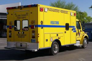 z-2402-Clark-County-Fire-Deptartment-2021-Freightliner-Ambulance-Remount-007