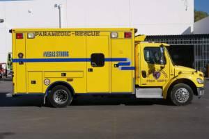 z-2402-Clark-County-Fire-Deptartment-2021-Freightliner-Ambulance-Remount-008