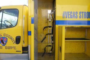z-2402-Clark-County-Fire-Deptartment-2021-Freightliner-Ambulance-Remount-010