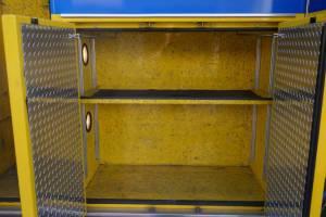 z-2402-Clark-County-Fire-Deptartment-2021-Freightliner-Ambulance-Remount-011
