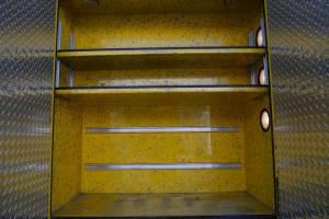 z-2402-Clark-County-Fire-Deptartment-2021-Freightliner-Ambulance-Remount-012