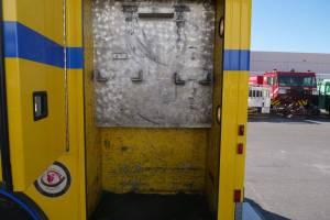 z-2402-Clark-County-Fire-Deptartment-2021-Freightliner-Ambulance-Remount-013