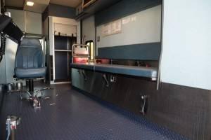 z-2402-Clark-County-Fire-Deptartment-2021-Freightliner-Ambulance-Remount-015
