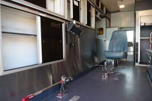 z-2402-Clark-County-Fire-Deptartment-2021-Freightliner-Ambulance-Remount-016