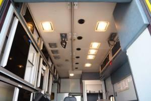 z-2402-Clark-County-Fire-Deptartment-2021-Freightliner-Ambulance-Remount-017