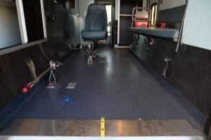 z-2402-Clark-County-Fire-Deptartment-2021-Freightliner-Ambulance-Remount-018