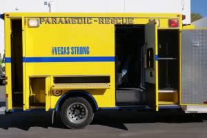 z-2402-Clark-County-Fire-Deptartment-2021-Freightliner-Ambulance-Remount-021