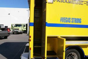 z-2402-Clark-County-Fire-Deptartment-2021-Freightliner-Ambulance-Remount-022