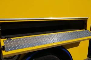 z-2402-Clark-County-Fire-Deptartment-2021-Freightliner-Ambulance-Remount-023