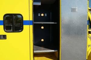 z-2402-Clark-County-Fire-Deptartment-2021-Freightliner-Ambulance-Remount-024