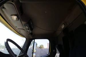 z-2402-Clark-County-Fire-Deptartment-2021-Freightliner-Ambulance-Remount-028