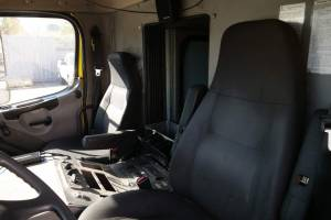 z-2402-Clark-County-Fire-Deptartment-2021-Freightliner-Ambulance-Remount-029