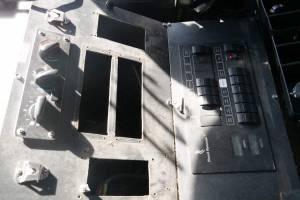z-2402-Clark-County-Fire-Deptartment-2021-Freightliner-Ambulance-Remount-034