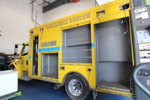 y-2403-Clark-County-Fire-Deptartment-2021-Freightliner-Ambulance-Remount-001