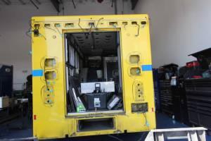 y-2403-Clark-County-Fire-Deptartment-2021-Freightliner-Ambulance-Remount-002