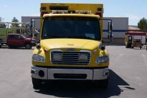 z-2403-Clark-County-Fire-Deptartment-2021-Freightliner-Ambulance-Remount-002