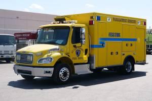 z-2403-Clark-County-Fire-Deptartment-2021-Freightliner-Ambulance-Remount-003