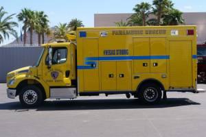 z-2403-Clark-County-Fire-Deptartment-2021-Freightliner-Ambulance-Remount-004