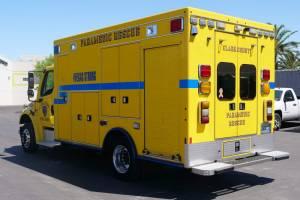 z-2403-Clark-County-Fire-Deptartment-2021-Freightliner-Ambulance-Remount-005