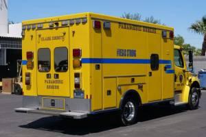 z-2403-Clark-County-Fire-Deptartment-2021-Freightliner-Ambulance-Remount-007