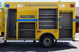 z-2403-Clark-County-Fire-Deptartment-2021-Freightliner-Ambulance-Remount-009