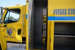 z-2403-Clark-County-Fire-Deptartment-2021-Freightliner-Ambulance-Remount-010