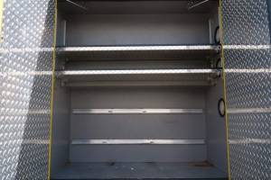 z-2403-Clark-County-Fire-Deptartment-2021-Freightliner-Ambulance-Remount-012
