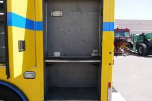 z-2403-Clark-County-Fire-Deptartment-2021-Freightliner-Ambulance-Remount-013