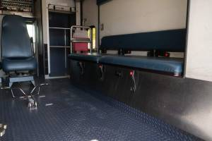 z-2403-Clark-County-Fire-Deptartment-2021-Freightliner-Ambulance-Remount-015