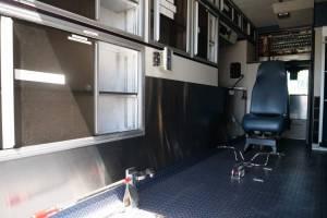 z-2403-Clark-County-Fire-Deptartment-2021-Freightliner-Ambulance-Remount-016
