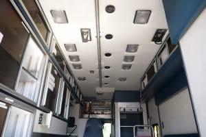 z-2403-Clark-County-Fire-Deptartment-2021-Freightliner-Ambulance-Remount-017
