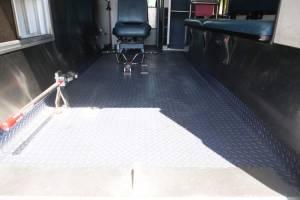 z-2403-Clark-County-Fire-Deptartment-2021-Freightliner-Ambulance-Remount-018